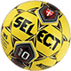 Select-Brand Soccer Ball